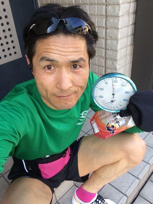 20150219BW74.2kg(after run)